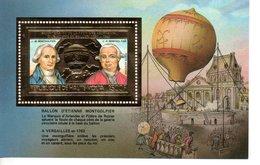 REPUBLIQUE  HAUTE VOLTA  1500 Francs - Upper Volta (1958-1984)