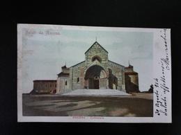 Ancona - Cattedrale - Ancona
