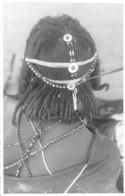 Erythrée / Ethnic - 20 - Real Photo - Erythrée