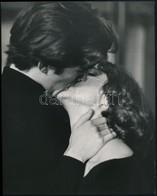 Csóközön, Különféle Korokban Készült, 7 Db Fotó, 18x13 Cm és 25x20,5 Cm Között - Autres Collections