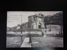 Ancona - Panorama E Porto - Ancona