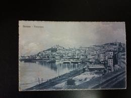 Ancona - Panorama - Ancona