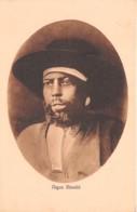 Ethiopie / Royauté - 08 - Negus Menelik - Ethiopia
