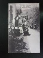 Sassoferrato (Ancona) - I Piccoli Missionari Di S. Antonio - Ancona