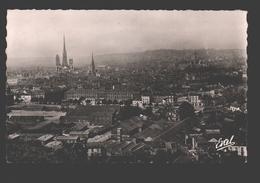 Rouen - Vue Générale - Rouen
