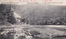 Gorges De La Dordogne - Non Classés