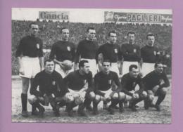 """Il """"Torino"""" - Calcio"""
