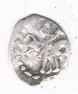 KOPEK 1533-1584 NOWGOROD (Ivan Terrible)  RUSLAND /8632/ - Russie