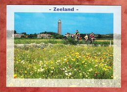 Ouddorp, Zeeland (61454) - Altri