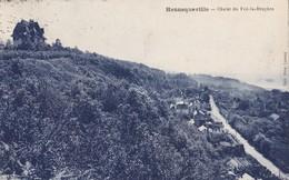 HENNEQUEVILLE - Chalet Du Pré La Bruyère - Other Municipalities