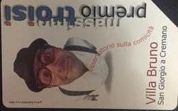 Paco \ PF 1226 \ Premio Troisi \ Usata - Italië
