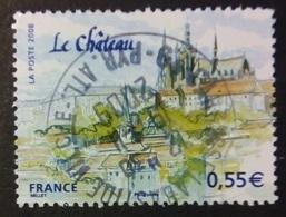 FRANCIA 2008 - 4304 - Francia