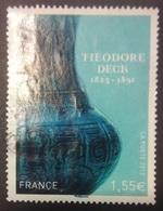 FRANCIA 2013 - 4797 - Francia
