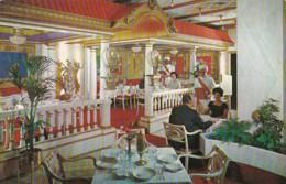 Texas Dallas Southland Center Saigon Ports O' Call Restaurant - Dallas