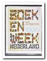 Nederland 2010, Postfris MNH, NVPH 2707, Bookweek - Period 1980-... (Beatrix)