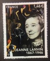 FRANCIA 2017 - 5170 - Francia