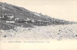 76 - SAINTE-ADRESSE - Vue De St.Denis Chef De Caux - LL - Sainte Adresse