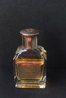 NARCISSE NOIR Extrait 7,5 Ml Miniature CARON - Modern Miniatures (from 1961)