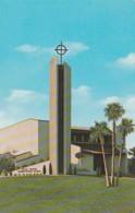 Arizona Sun City Faith United Presbyterian Church - United States