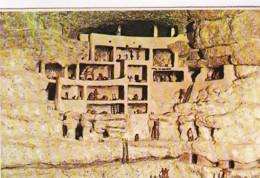 Arizona Camp Verde Montezuma Castle National Monument - United States