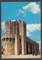 90975/ EGLISES, France, Église Notre-Dame-de-la-Mer Des Saintes-Maries-de-la-Mer, Eglise Fortifiée - Kerken En Kathedralen