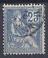 No 118  0b - France