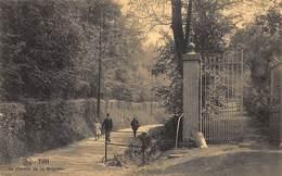 Liege  Luik Tilff Esneux   Le Chemin De La Grigette    I 4716 - Esneux
