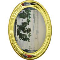France, Médaille, 70ème Anniversaire Du Débarquement De Normandie, D-DAY - France