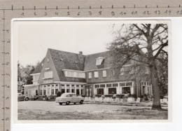 Hotel Restaurant West End, Arnhem (Holland) - Hotels & Restaurants