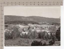 Bø, Telemark - Norvège