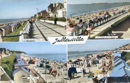 50 - Jullouville - Multivue - France
