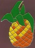 ANANAS  - GARBIT (entreprise Agroalimentaire, Produits En Conserve Spécialisée Dans Les Produits Exotiques) - Food
