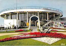 Royan - Le Nouveau Casino, 1965 - Royan