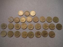 P71   28 X  5 Centimes Lagriffoul - 1966 à 1998 - Francia