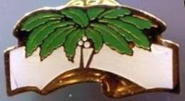 COCOTIER - Badges