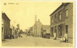 Zedelgem - Brugge