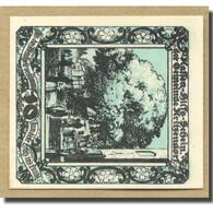 Billet, Autriche, Kritzendorf, 10 Heller, Paysage, 1920, SPL, Mehl:FS 484a - Autriche