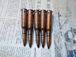 POUR  NAGAND    NEUTRALISEES - Armes Neutralisées