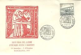 MATASELLOS 1977 - 1931-Hoy: 2ª República - ... Juan Carlos I