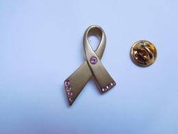 Beau Pin's Avec Brillants  , Parfum Avon , SIDA - Perfume