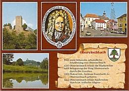 Oberviechtach - Chronik (669) - Schwandorf