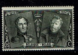 224  **  19 - Belgien