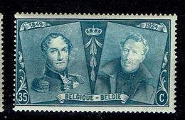 226  **  19 - Belgium