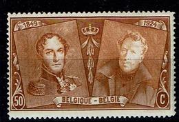 228  **  19 - Belgium