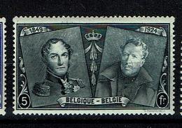 232  **  19 - Belgien