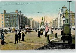 52204532 - Dublin - Irland