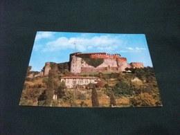 CASTELLO CASTLE DIE BURG CHATEAU  GORIZIA - Castelli