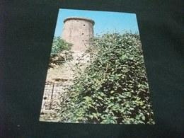 CASTELLO CASTLE DIE BURG CHATEAU TORRE NORMANNA TRICARICO MT - Castelli