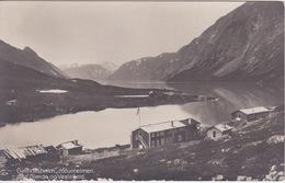 NORVÈGE - Norway Norge - GJENDE JOTUNHEIMEN - Norvège