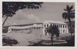 CONGO BELGE - MATADI 1931 - VOIR TIMBRES AU VERSO - Belgisch-Congo - Varia